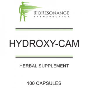 hydroxy-cam